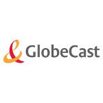 GLOBECAST 150