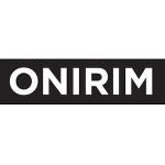 ONIRIM 150