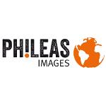 Philéas Images