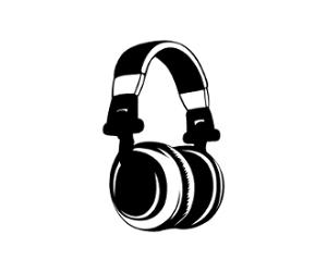 couverture_audio